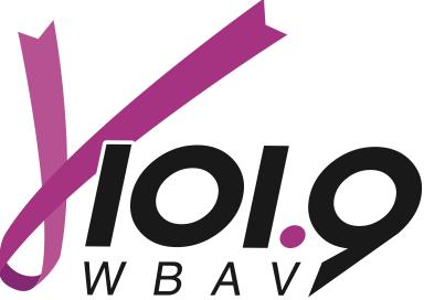 V 101.9 WBAV | Your Favorite Throwbacks And Today's R&B, V101.9