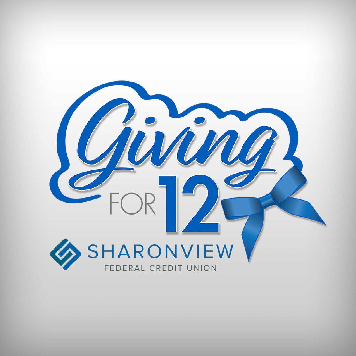 Sharonview Credit Union >> Sharonview Federal Credit Union