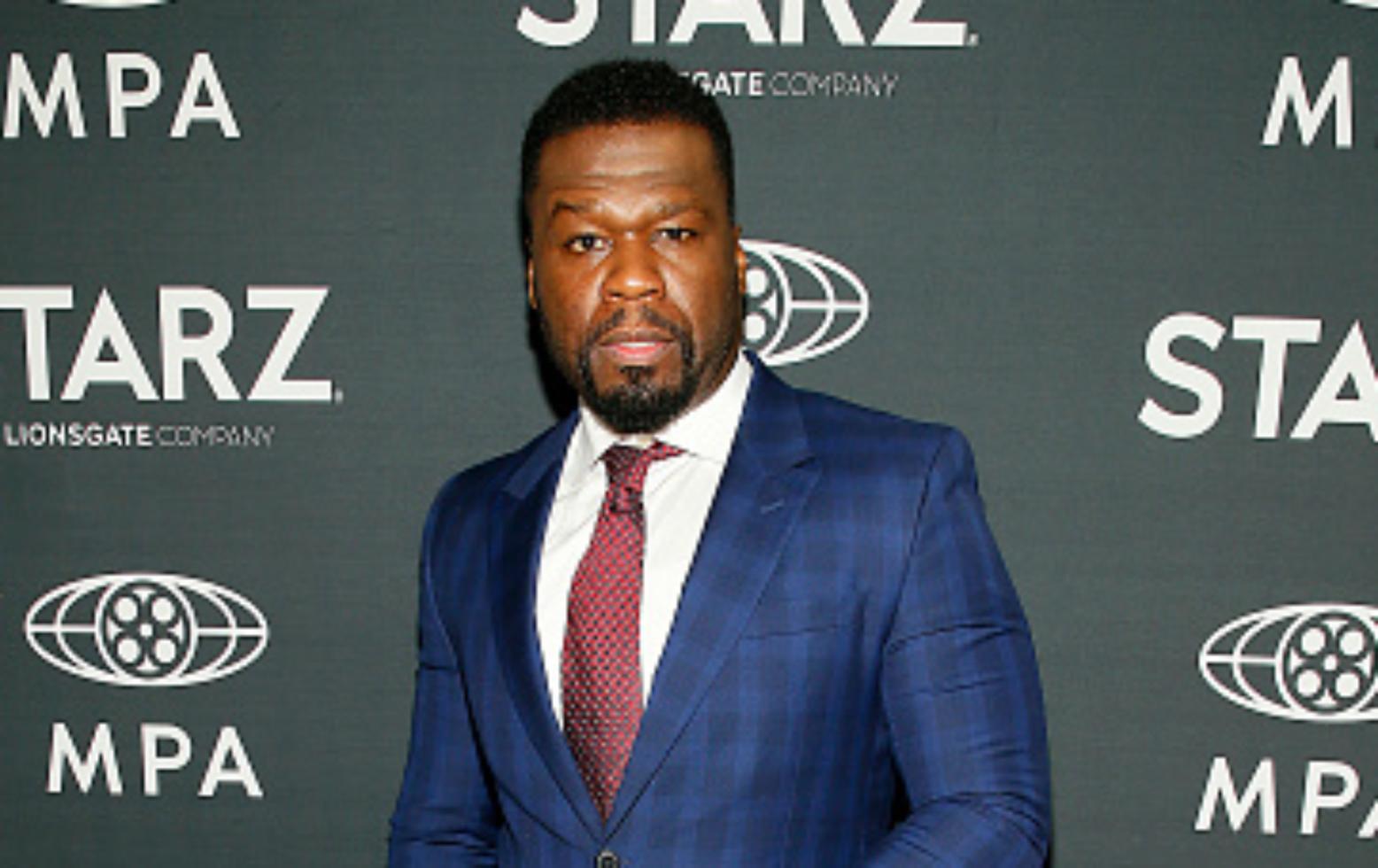 50 Cent Video Porno 50 cent wants teairra mari's 'love and hip hop' checks to