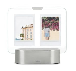 digital picture frame from Umbra